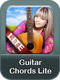 Easiest-way-to-learn-to-play-guitar