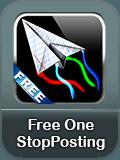 Free_OneStopPosting