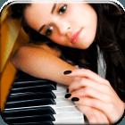 120 Piano Chords