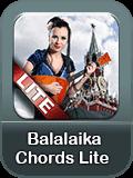 Easiest-way-to-learn-and-play-balalaika