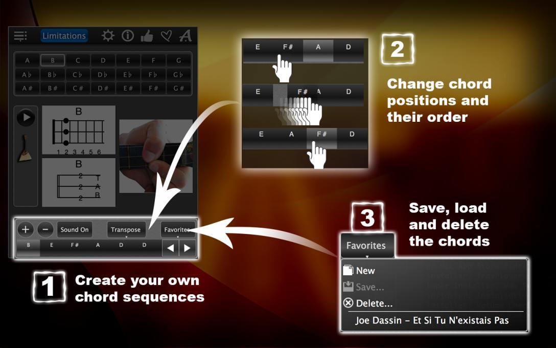 Easiest-way-to-learn-and-play-balalaika1