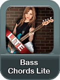 Easiest-way-to-learn-to-play-bass