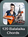 How-to-play-balalaika-chords
