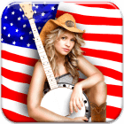 How-to-play-banjo-chords-icon