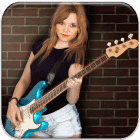 How-to-play-bass-chords-icon