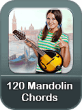 How-to-play-mandolin-chords