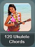 How-to-play-ukulele-chords