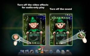 Metronome-for-children2