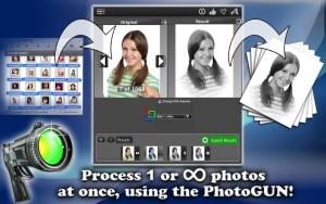 Process-1000-photos-at-once0