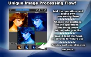 Process-1000-photos-at-once1