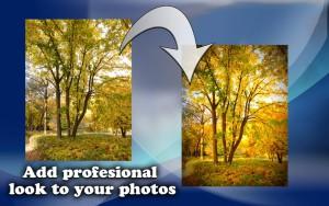 Process-1000-photos-at-once3