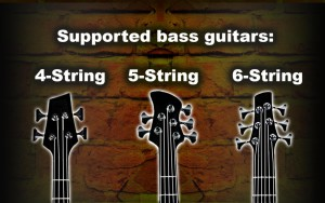 Find-the-perfect-bass-guitar-chords3