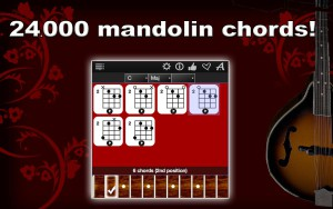 Find-the-perfect-mandolin-chords5