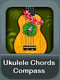 Find-the-perfect-ukulele-chords