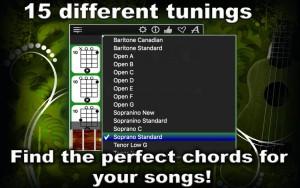 Find-the-perfect-ukulele-chords1