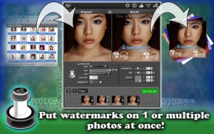 Put-watermarks-photos-at-once0