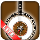The-perfect-chord-dictionary-for-banjo-icon