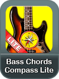 The-perfect-chord-dictionary-for-bass