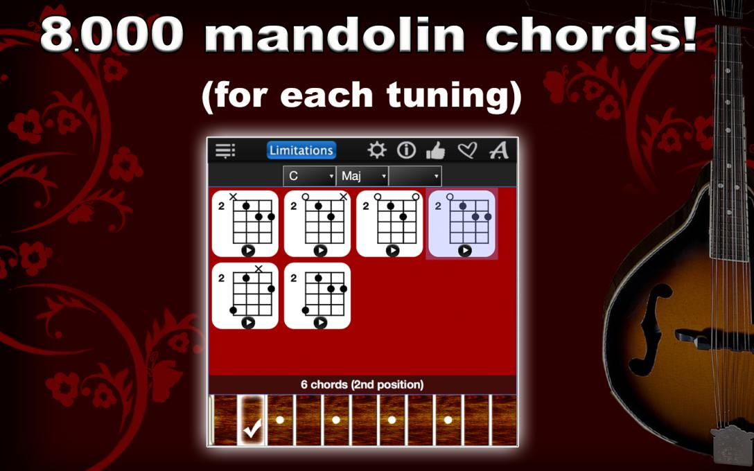 The-perfect-chord-dictionary-for-mandolin0