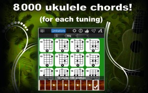 The-perfect-chord-dictionary-for-ukulele0