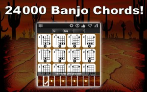 Find-the-perfect-banjo-chords7