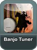 banjo-chromatic-tuner0