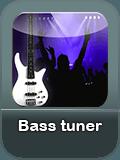 Bass-Guitar-Chromatic-Tuner10