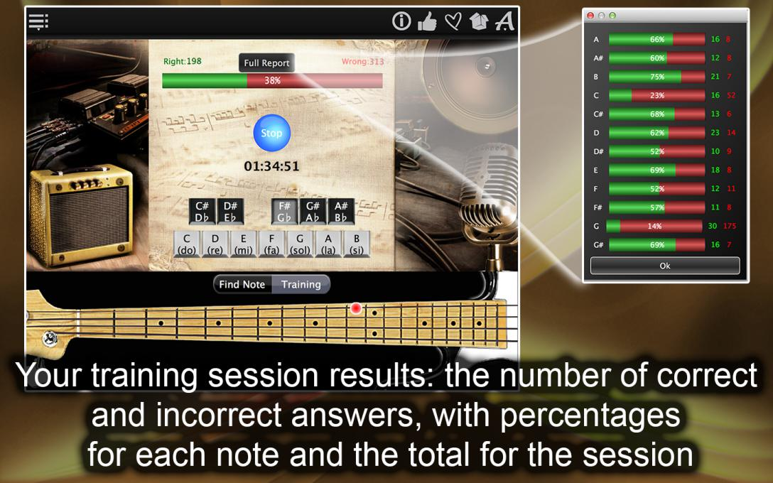 improve-the-sight-reading-of-the-bass-notes2