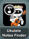 improve-the-sight-reading-of-the-ukulele-notes