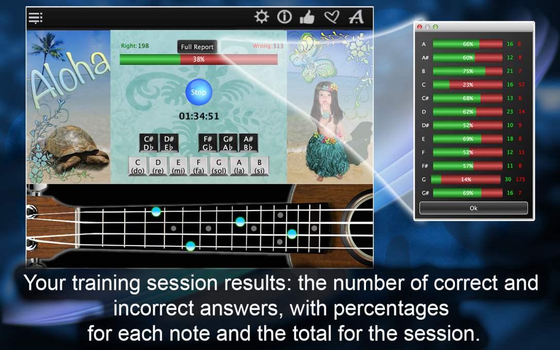 improve-the-sight-reading-of-the-ukulele-notes3