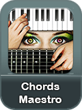 learn-the-chords-of-all-music-instruments