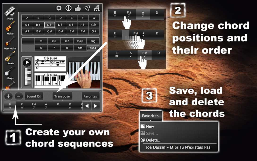 learn-the-chords-of-all-music-instruments1