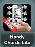 play-and-learn-banjo-and-balalaika-chords-with-photos