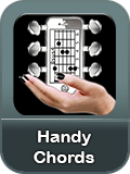 play-and-learn-music-instrument-chords-with-photos