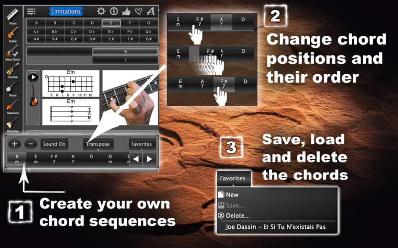 play-the-chords-of-all-music-instruments1