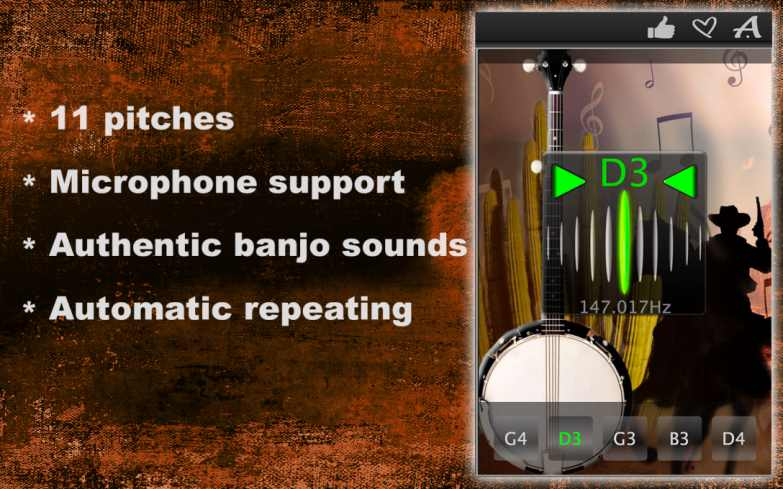 banjo-chromatic-tuner2