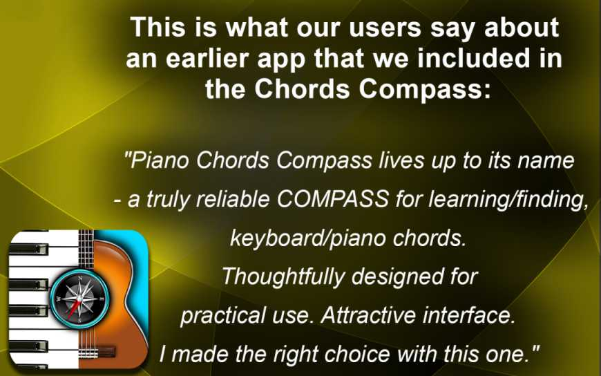 find-the-chords-on-piano-guitar-ukulele-and-more-icon2