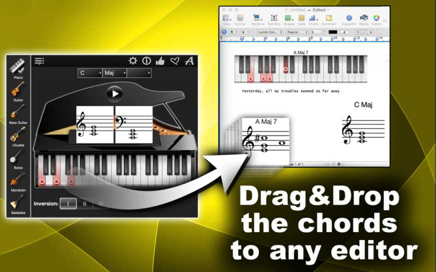 find-the-chords-on-piano-guitar-ukulele-and-more-icon4