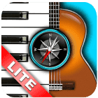 thousands-chords-on-piano-guitar-ukulele-und-more-icon