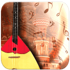 tune-your-balalaika-fast-precisely-icon
