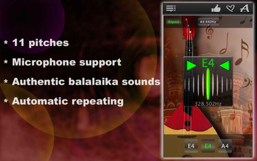 tune-your-balalaika-fast-precisely1