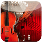 Easy Cello Tuner