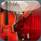 tune-your-cello-fast-precisely-icon