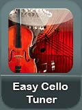 tune-your-cello-fast-precisely