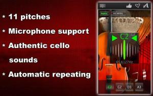 tune-your-cello-fast-precisely1