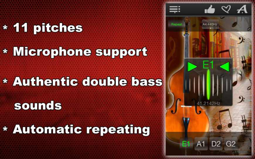 tune-your-double-bass-fast-precisely1