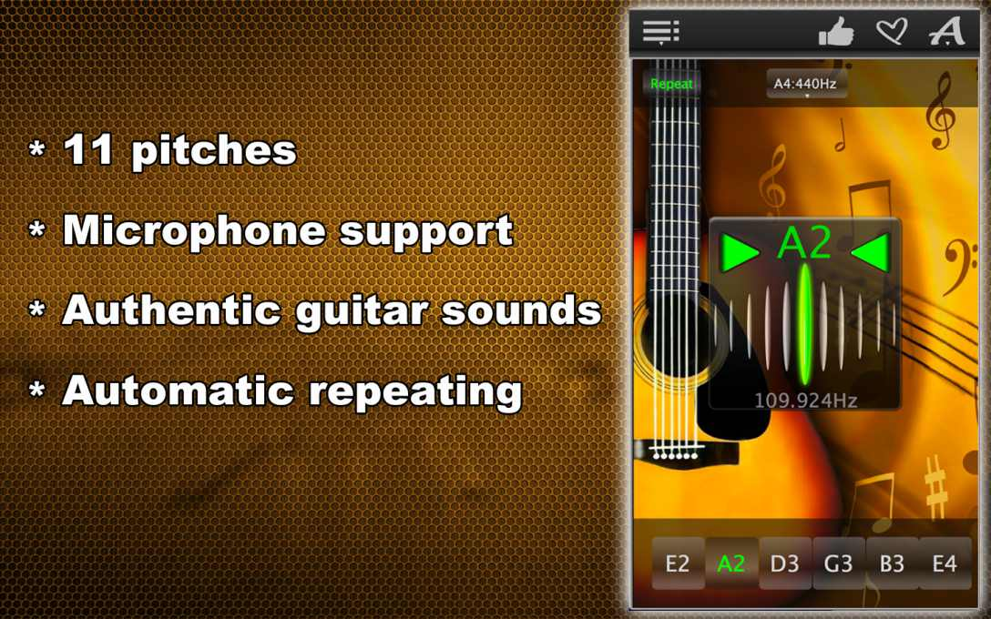 tune-your-guitar-fast-and-precisely1