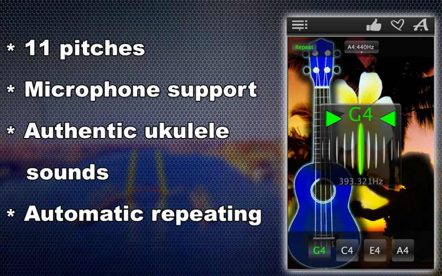tune-your-ukulele-fast-precisely1
