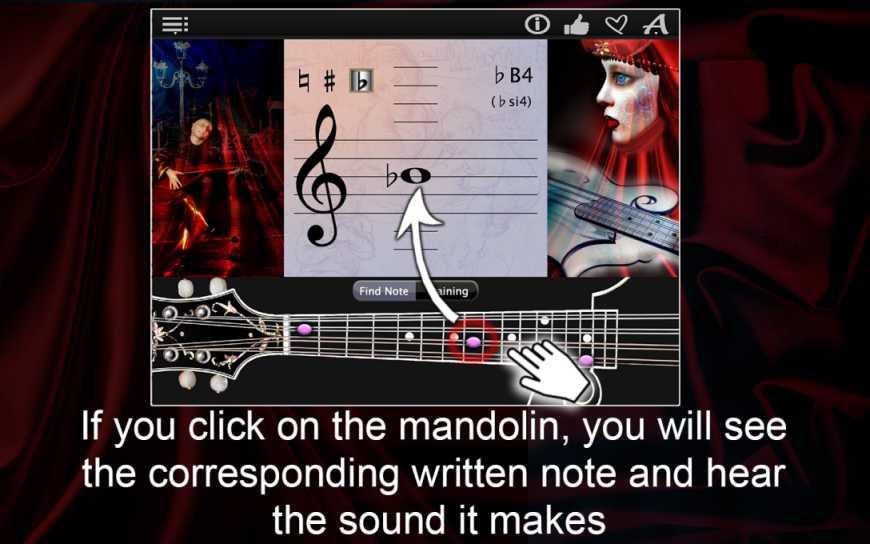 improve-the-sight-reading-of-the-mandolin-notes1