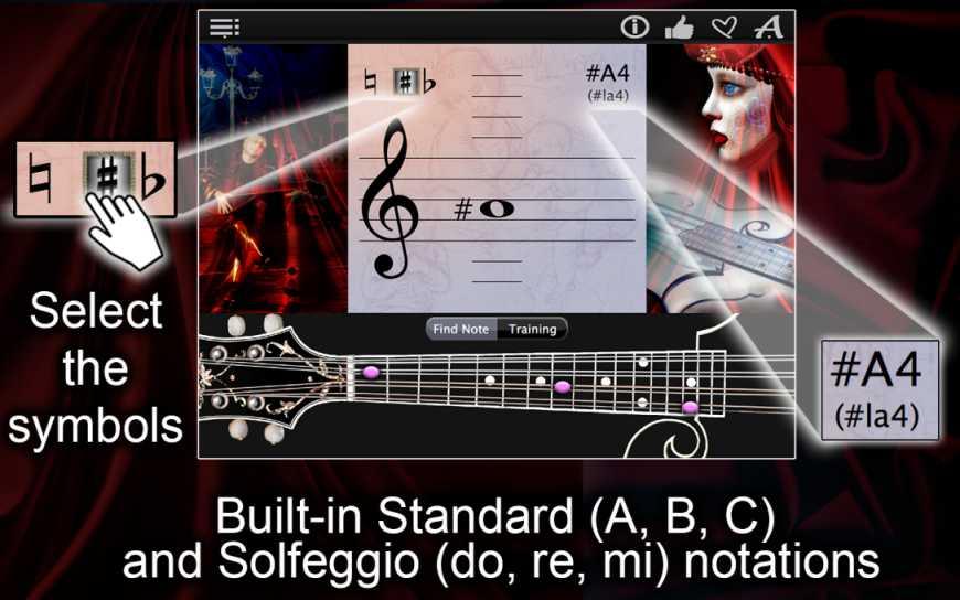 improve-the-sight-reading-of-the-mandolin-notes2
